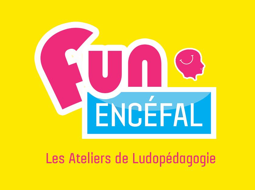 funencefal2-1