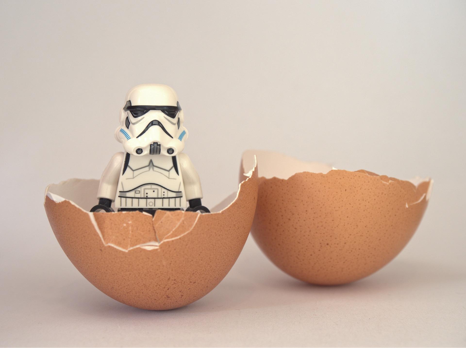 stormtrooper-1367777_1920