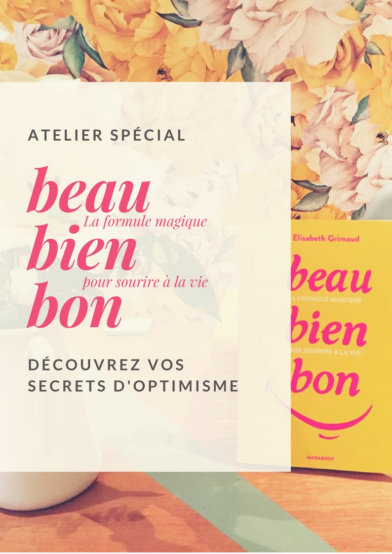Atelier BBB_affichette